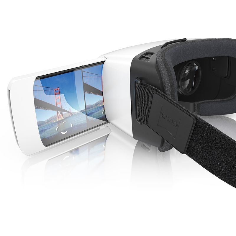 zeiss-vr-one-plus-52452-1-75