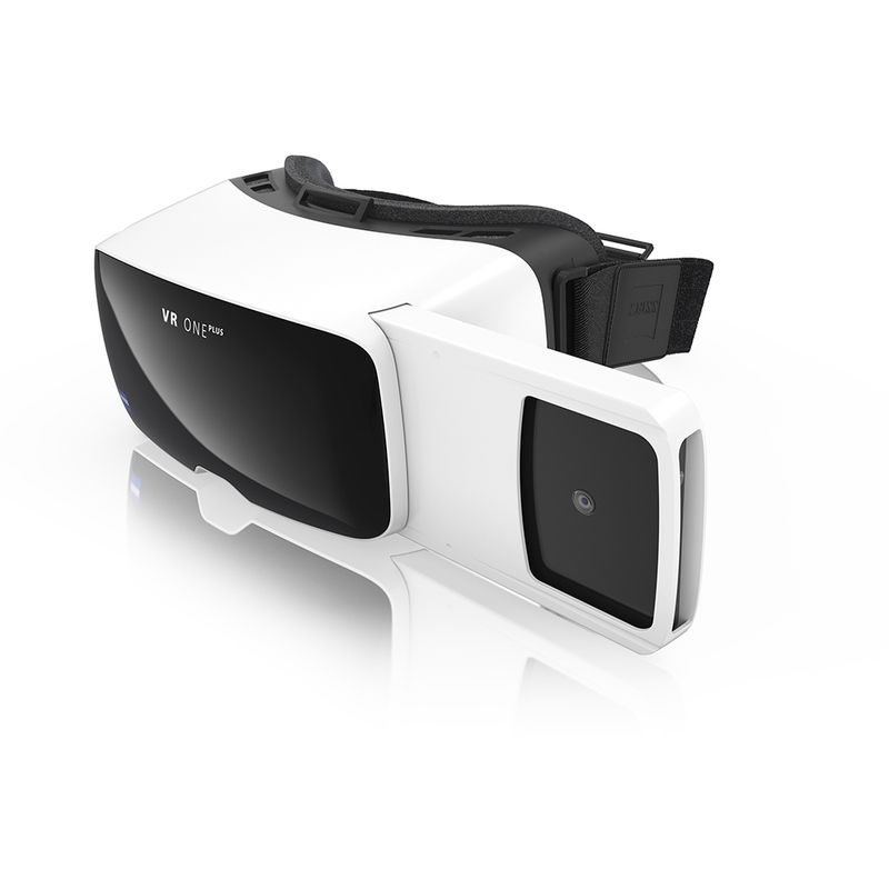 zeiss-vr-one-plus-52452-2-989