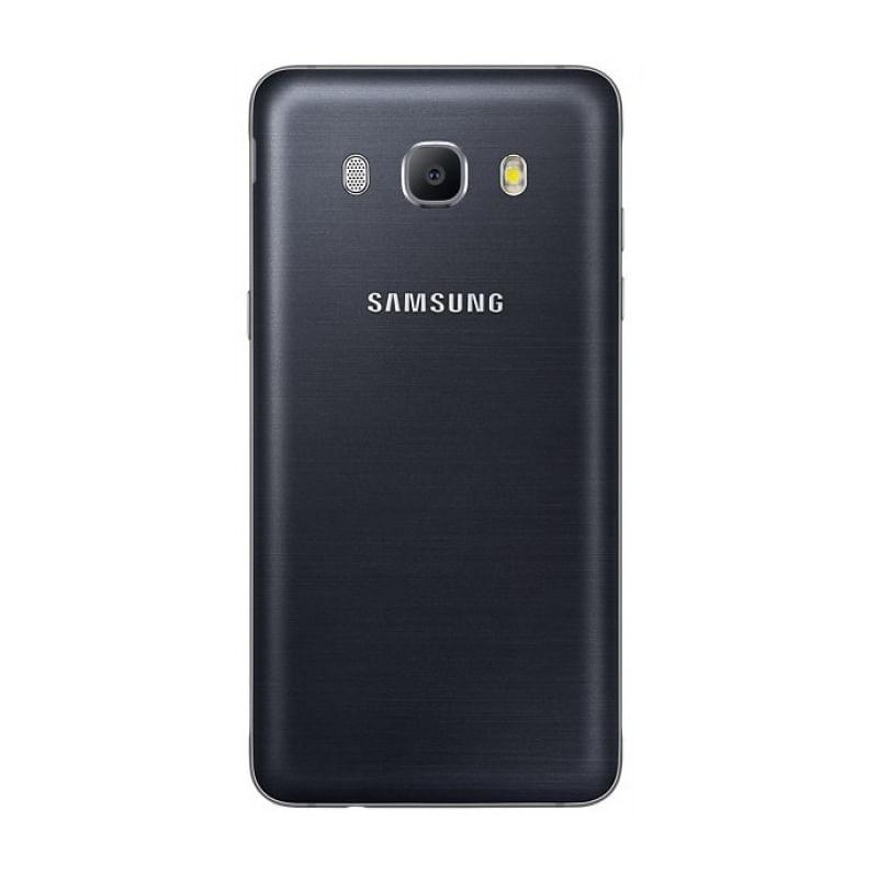 samsung-galaxy-j5-single-sim-2016-black-52460-2-354