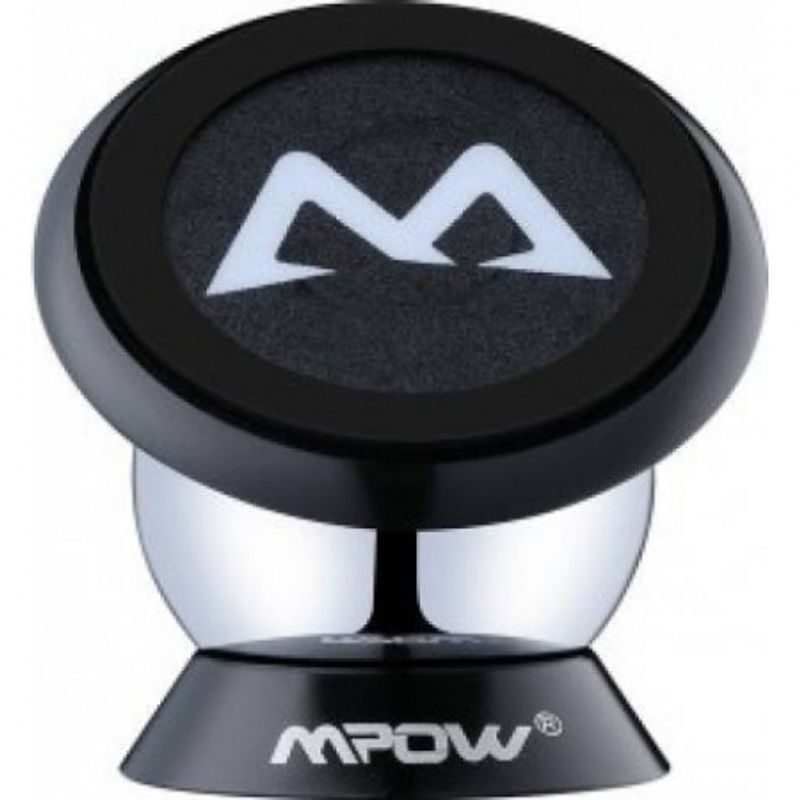 mpow-360-suport-universal-auto-magnetic-rotativ--52504-918