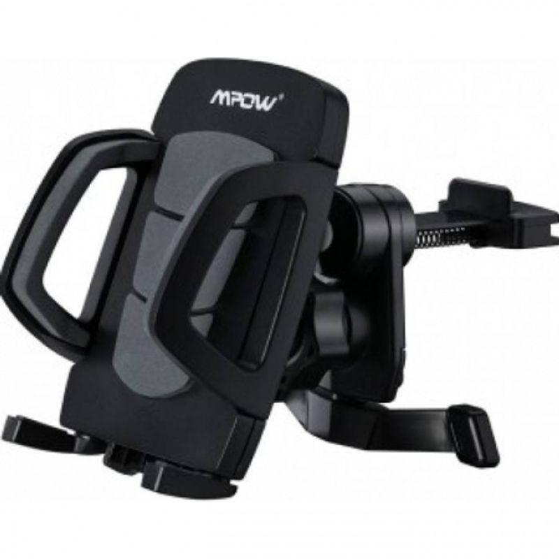 mpow-grip-air-vent-cradle-suport-telefoane-universal-auto--52505-843