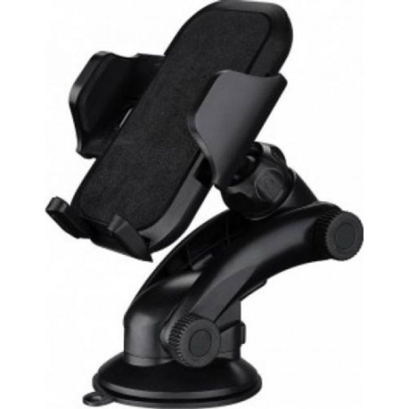 mpow-go-pro-dashboard-suport-telefoane-universal-auto-52506-42