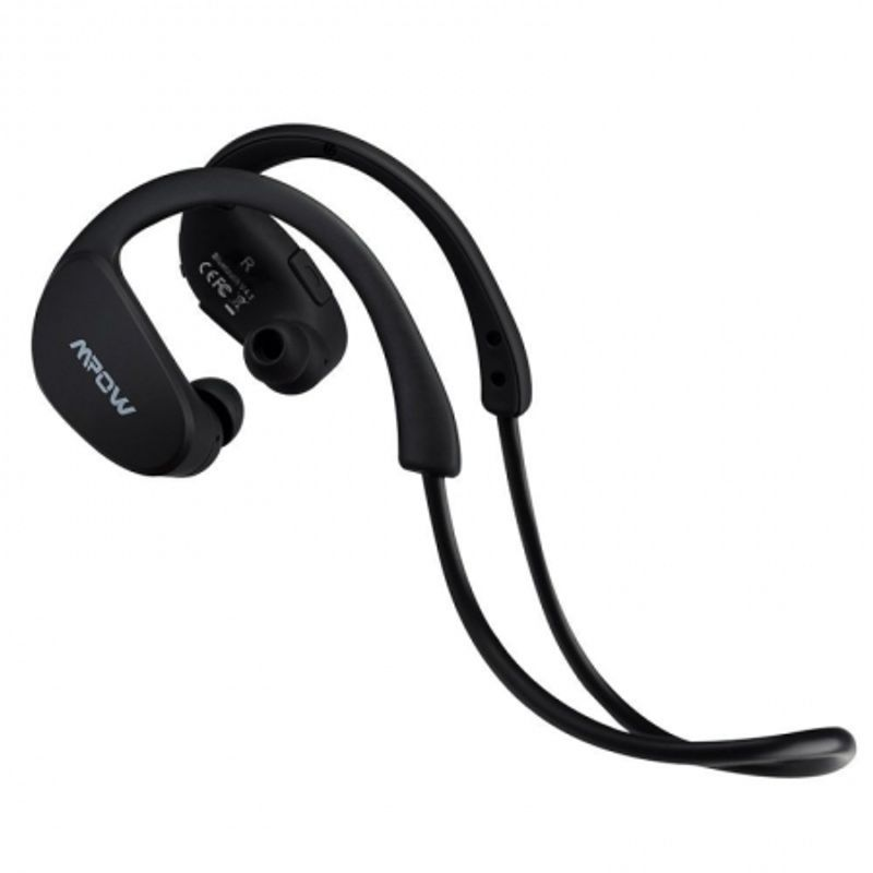 mpow-cheetah-casti-sport-wireless--bluetooth-4-1--52507-111