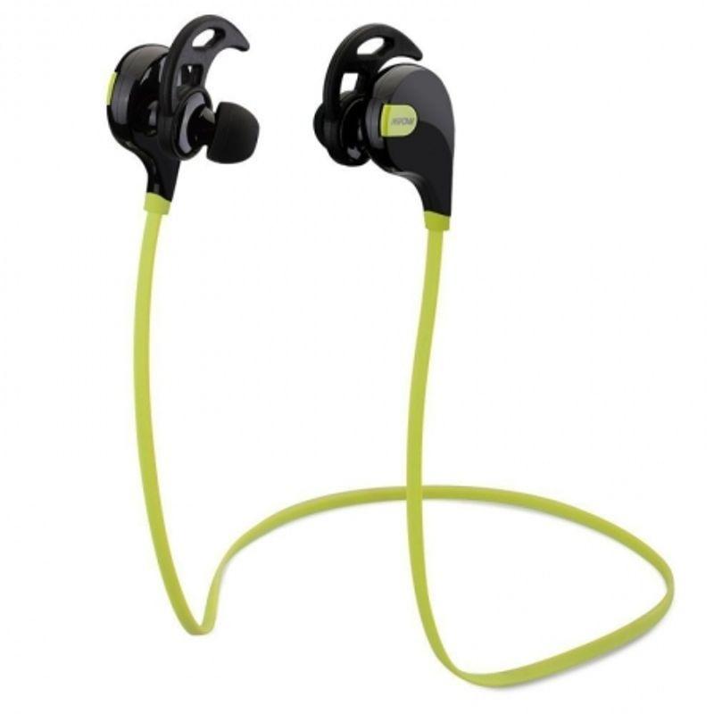 mpow-swift-casti-sport-wireless--bluetooth-4-0-52509-666