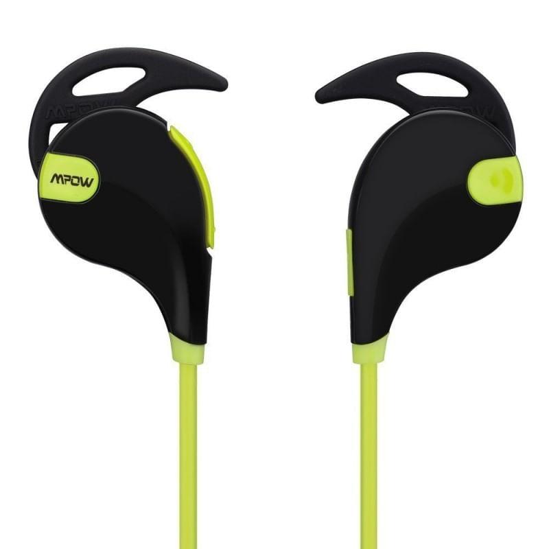 mpow-swift-casti-sport-wireless--bluetooth-4-0-52509-1-880