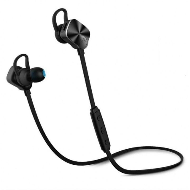 mpow-wolverine-casti-sport-wireless--bluetooth-4-1-52510-907