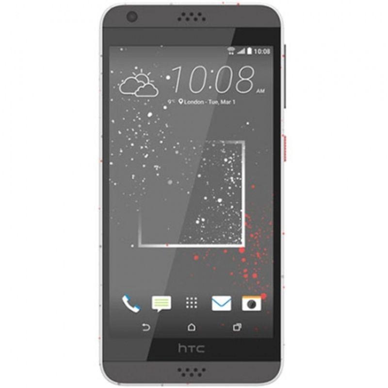 htc-desire-530-5---quad-core--1-5gb--ram--16gb--lte-4g-negru-52654-119