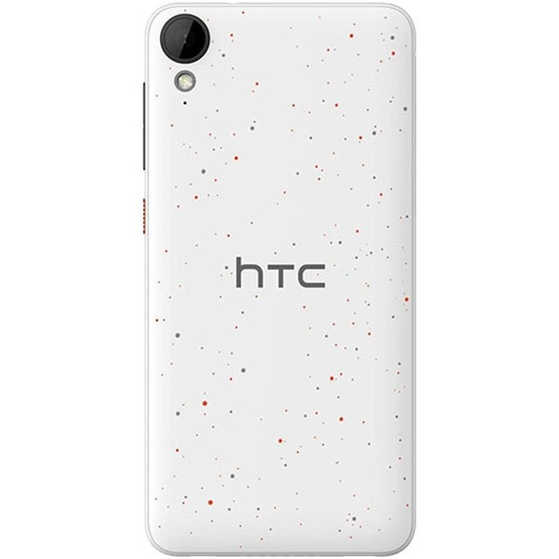 htc-desire-530-5---quad-core--1-5gb--ram--16gb--lte-4g-negru-52654-1