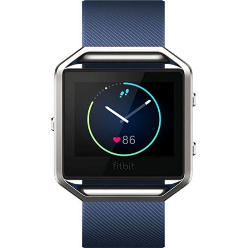 fitbit-blaze-smartwatch-fitness-wireless--marimea-l-albastru-52716-194