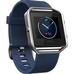 fitbit-blaze-smartwatch-fitness-wireless--marimea-l-albastru-52716-1-932