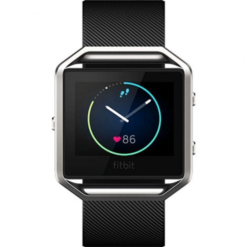 fitbit-blaze-smartwatch-fitness-wireless--marimea-l-negru-52717-243