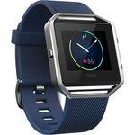 fitbit-blaze-smartwatch-fitness-wireless--marimea-s-albastru-52718-1