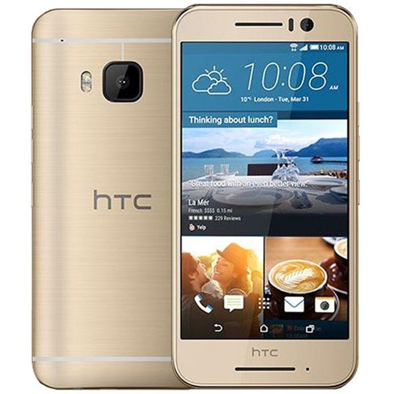 htc-one-s9-5---octa-core--16gb--2gb-ram--lte--4g-auriu-52826-1