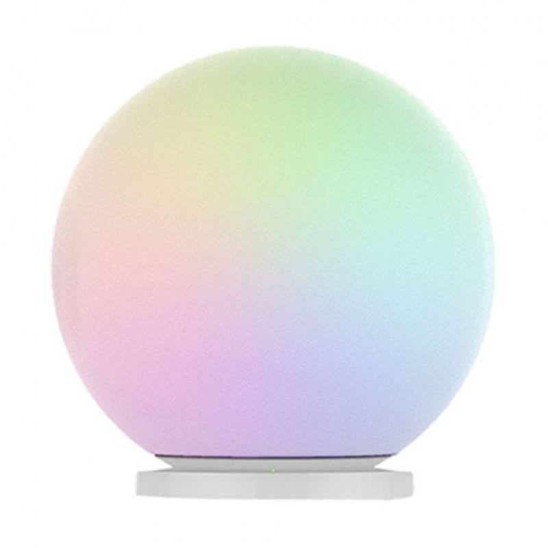 mipow-playbulb-sphere-btl301w-wt-bec-led-bluetooth--alb--52834-394