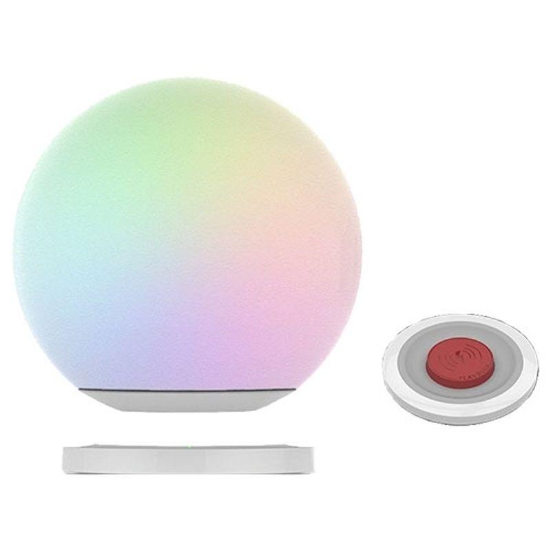 mipow-playbulb-sphere-btl301w-wt-bec-led-bluetooth--alb--52834-1-497