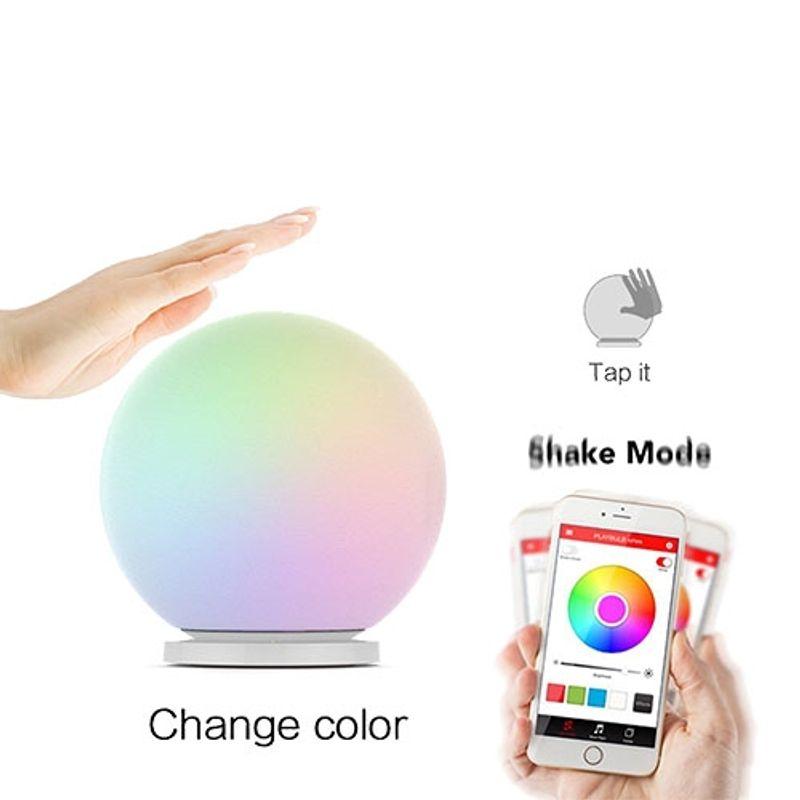 mipow-playbulb-sphere-btl301w-wt-bec-led-bluetooth--alb--52834-2-518