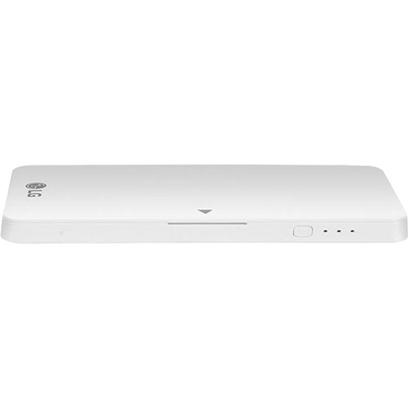 lg-bck5100-kit-de-incarcare-baterie-lg-g5-52843-1-914