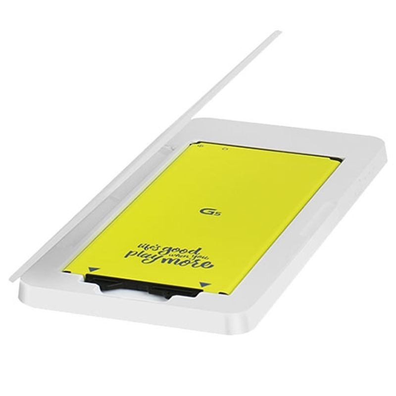 lg-bck5100-kit-de-incarcare-baterie-lg-g5-52843-2-468