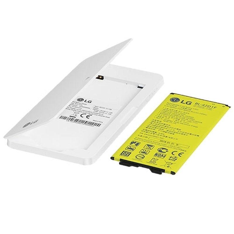 lg-bck5100-kit-de-incarcare-baterie-lg-g5-52843-3-40