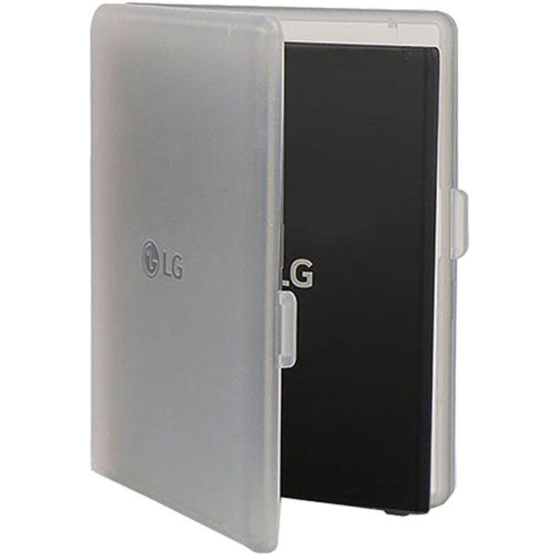 lg-bck4900-kit-de-incarcare-pentru-baterie-lg-v10--52844-1-83