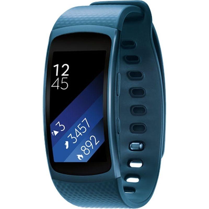 samsung-gear-fit-2-smartwatch--albastru-52845-1-997