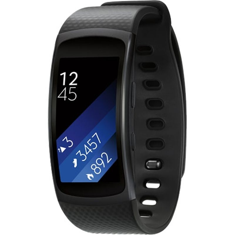 samsung-gear-fit-2-smartwatch--negru-52846-1-472