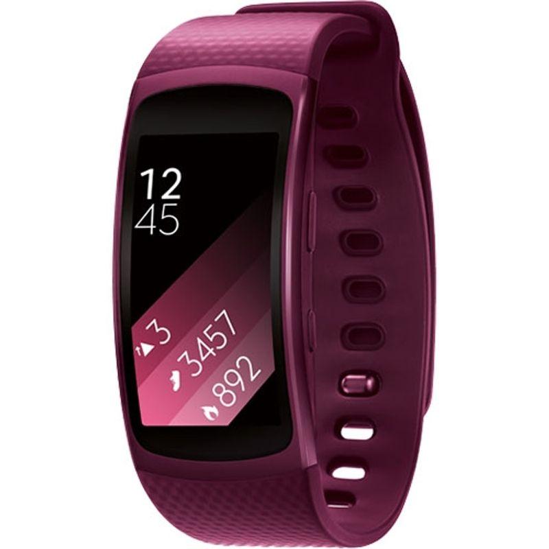 samsung-gear-fit-2-smartwatch--roz-52847-1-608