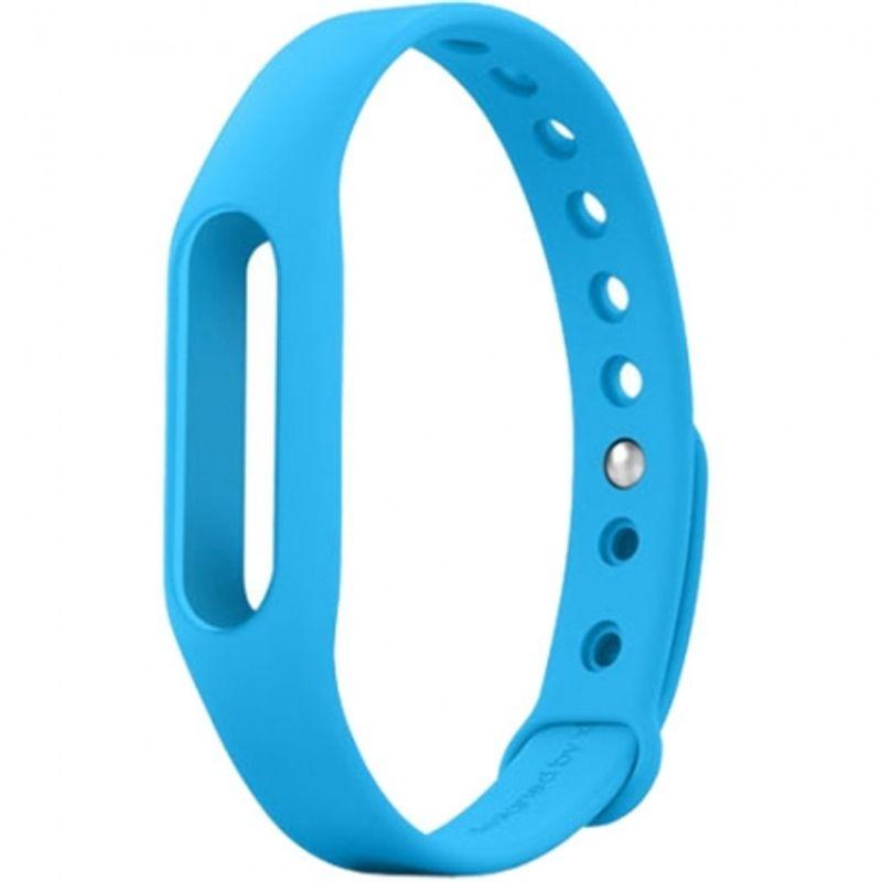 xiaomi-bratara-silicon-pentru-miband--albastru--52848-26