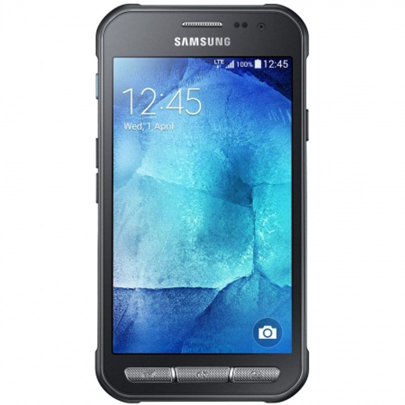 samsung-g389-xcover3-4-5------quad-core--8gb--1-5gb-ram--4g-dark-silver-52893-888