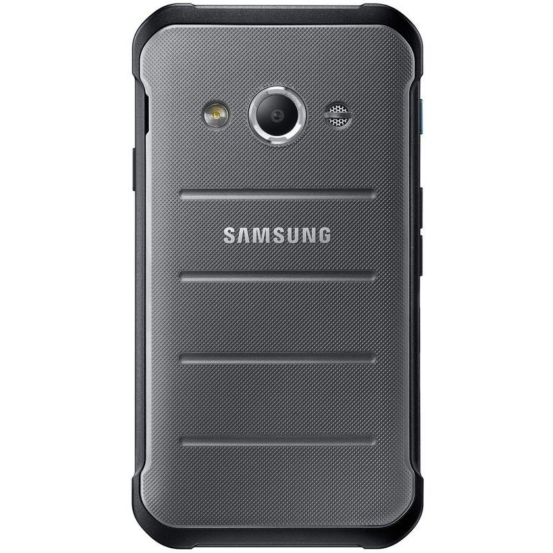 samsung-g389-xcover3-4-5------quad-core--8gb--1-5gb-ram--4g-dark-silver-52893-1-77