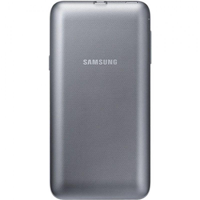 samsung-baterie-externa-husa-3400mah-pentru-galaxy-note-5--argintiu-52944-458