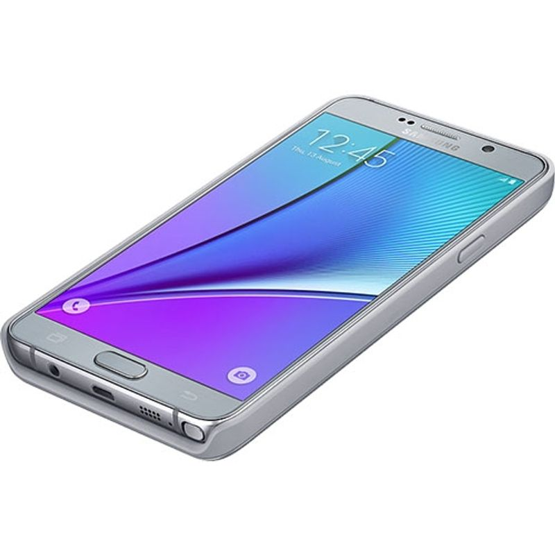 samsung-baterie-externa-husa-3400mah-pentru-galaxy-note-5--argintiu-52944-2-152