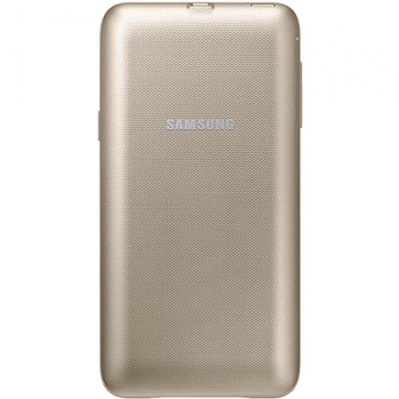 samsung-baterie-externa-husa-3400mah--auriu-52945-307