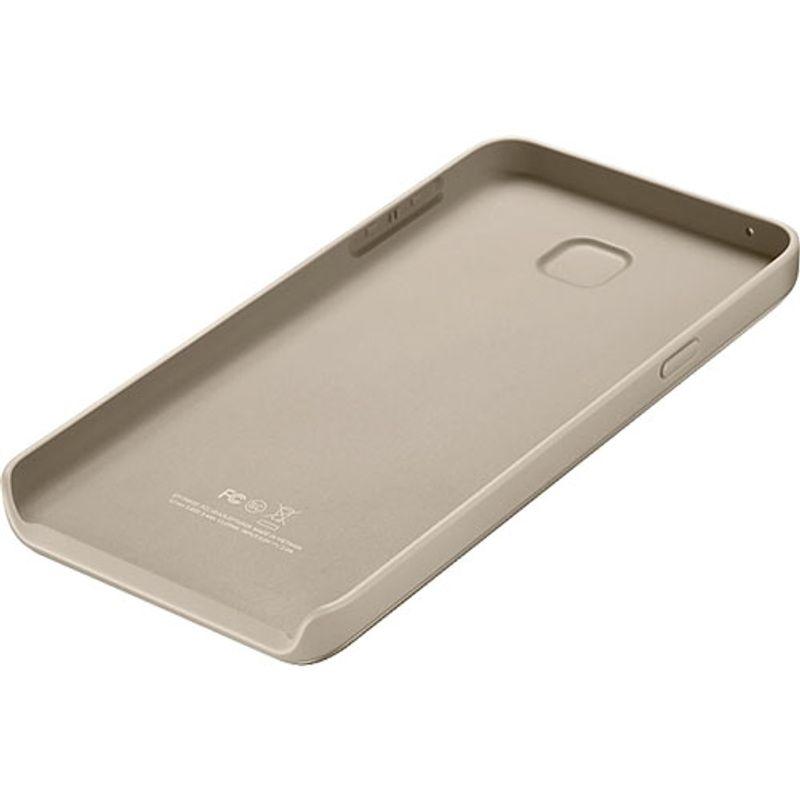 samsung-baterie-externa-husa-3400mah--auriu-52945-1-388