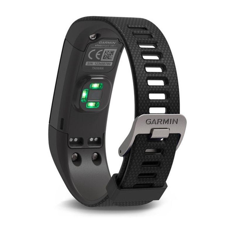 garmin-vivosmart-hr--bratara-inteligenta-fitness--negru-53011-3-501