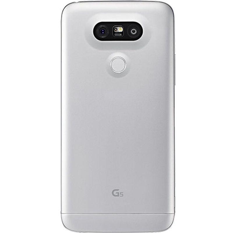 lg-g5-h860-5-3------dual-sim--quad-core--4-gb-ram--32gb--4g-argintiu-53052-1-660