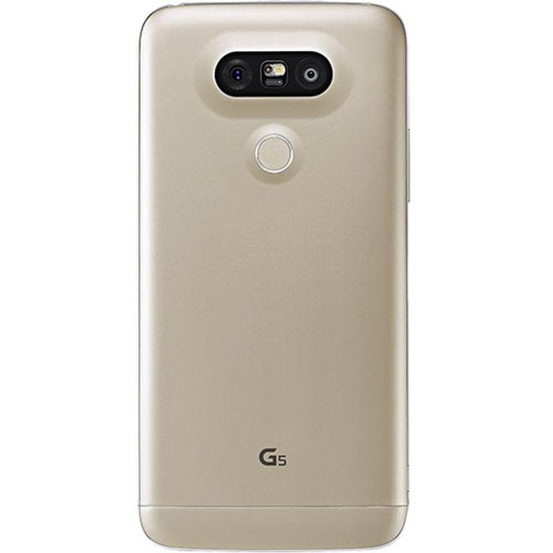 lg-g5-h860-5-3------dual-sim--quad-core--4-gb-ram--32gb--4g-auriu-53053-1-994