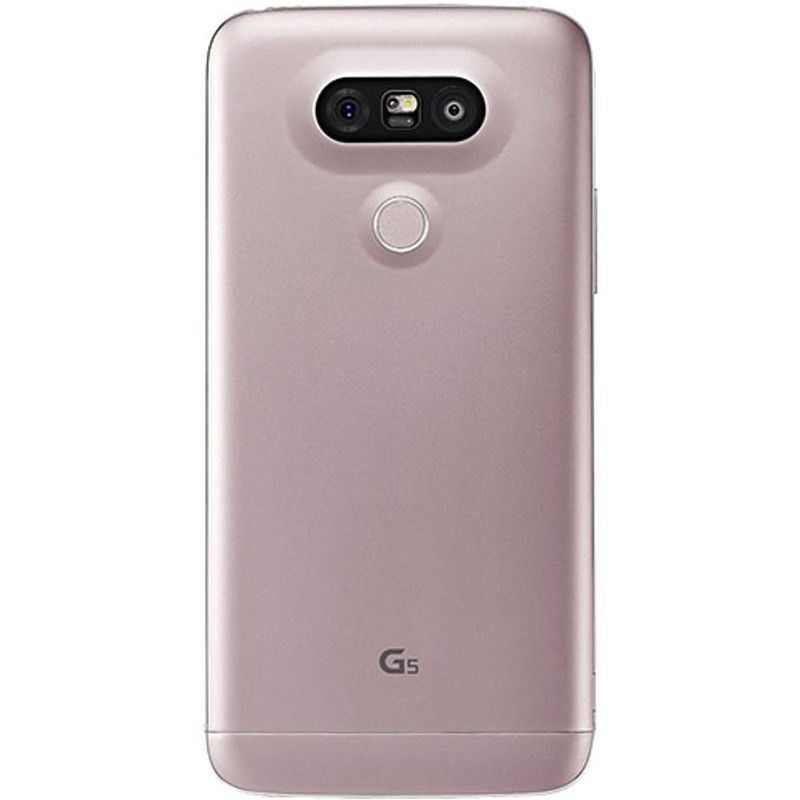 lg-g5-h860-5-3------dual-sim--quad-core--4-gb-ram--32gb--4g-roz-53055-1-960
