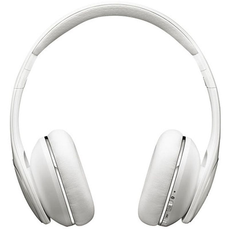 samsung-level-on-casti-wireless--alb-53072-1-579