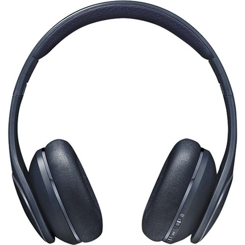 samsung-level-on-casti-over-ear-wireless--negru--53073-1-255