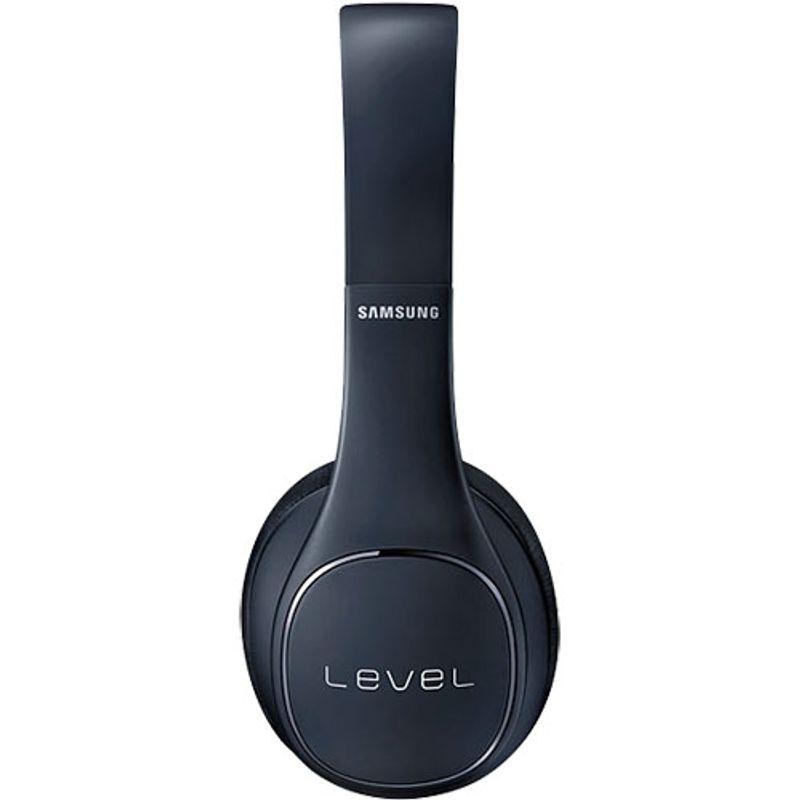 samsung-level-on-casti-over-ear-wireless--negru--53073-2-973