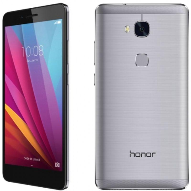honor-5x-5-5------dual-sim--octa-core--2-gb-ram--16gb--lte-gri-53108-477
