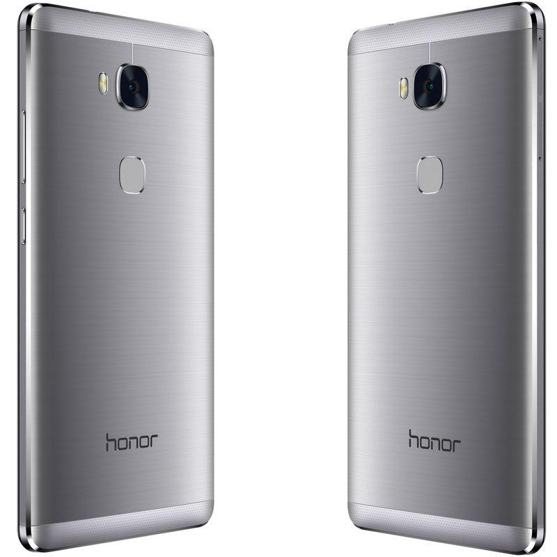 honor-5x-5-5------dual-sim--octa-core--2-gb-ram--16gb--lte-gri-53108-2-767