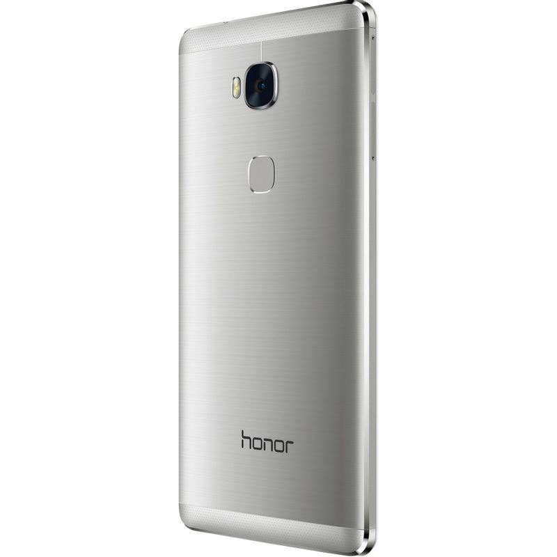 honor-5x-5-5------dual-sim--octa-core--2-gb-ram--16gb--lte-argintiu-53109-7-730