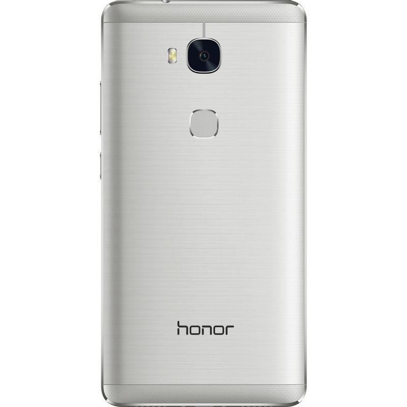 honor-5x-5-5------dual-sim--octa-core--2-gb-ram--16gb--lte-argintiu-53109-1-720