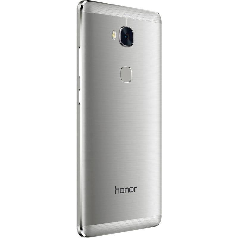 honor-5x-5-5------dual-sim--octa-core--2-gb-ram--16gb--lte-argintiu-53109-4-748