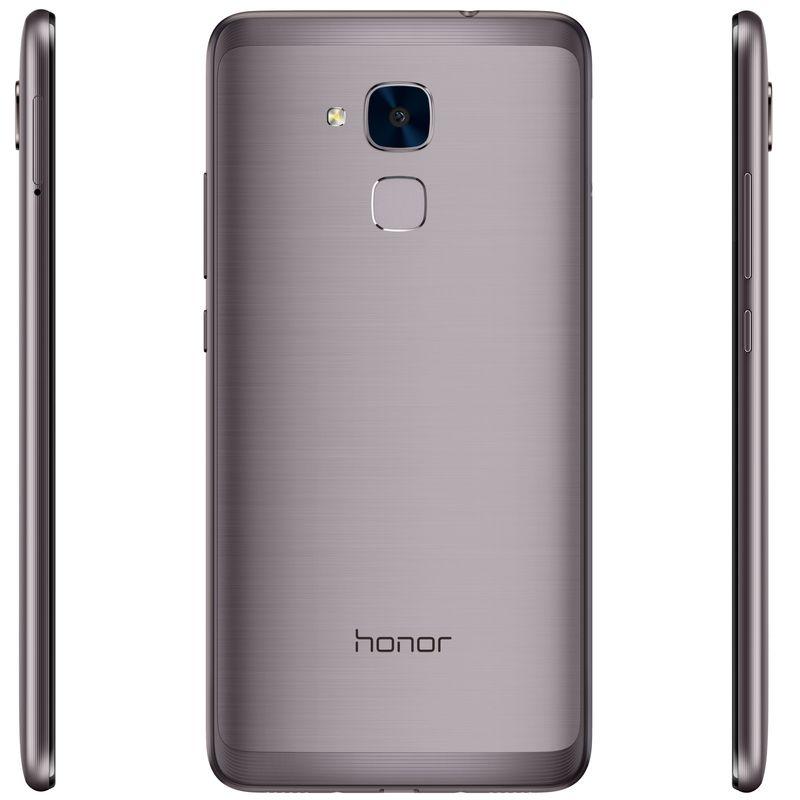 honor-7-lite-5-2------dual-sim--octa-core--2-gb-ram--16gb--lte-gri-53111-2-184