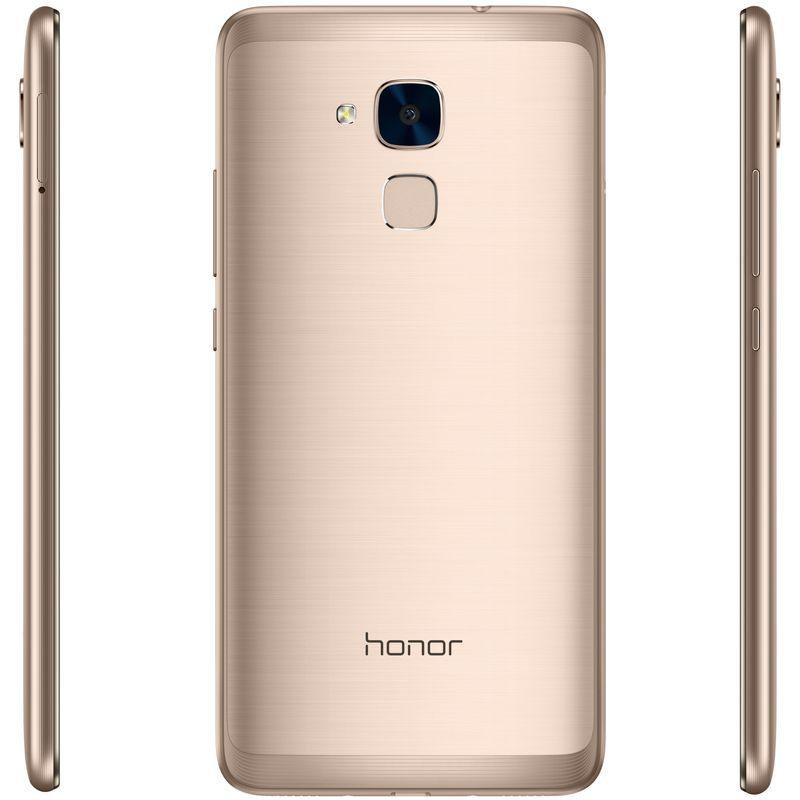 honor-7-lite-5-2------dual-sim--octa-core--2-gb-ram--16gb--lte-auriu-53113-3-701