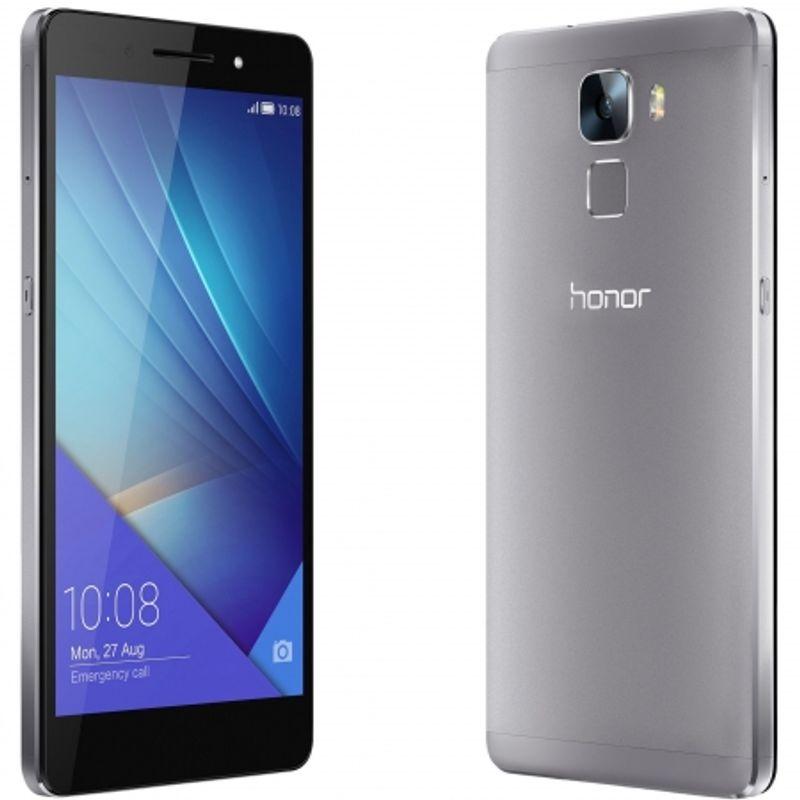 honor-7-5-2------dual-sim--octa-core--3-gb-ram--16gb--lte-gri-53114-83
