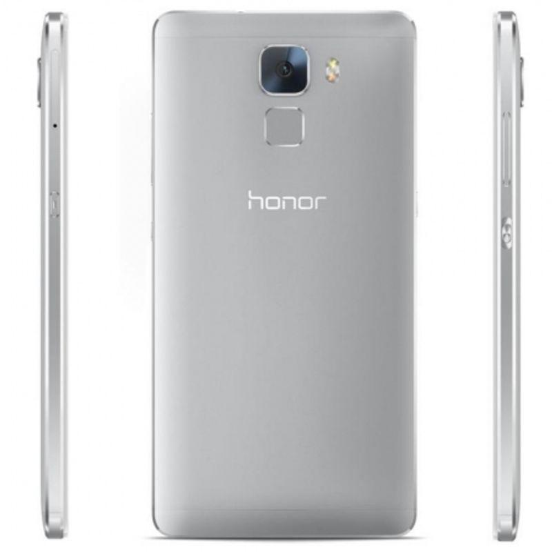 honor-7-5-2------dual-sim--octa-core--3-gb-ram--16gb--lte-argintiu-53115-2